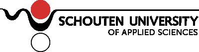 Schouten University